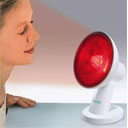 Перспективы применения лучей света в медицине